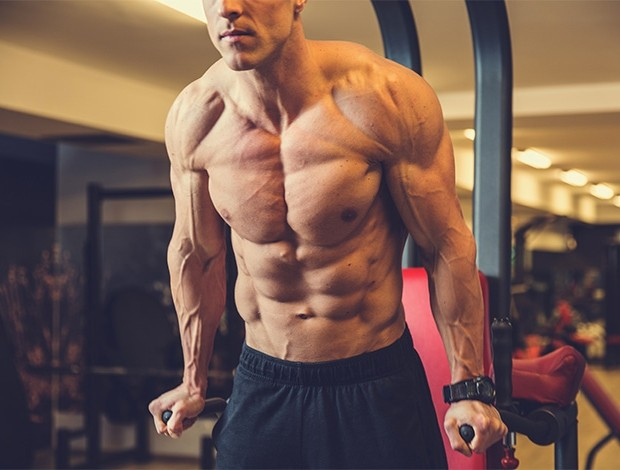 Nutrition : 7 Foods to Eat To Develop A Six Pack