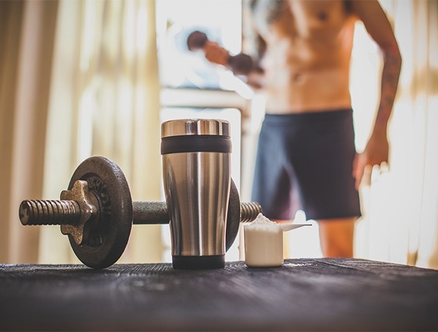 Underfuelling: How to Avoid It Before Your Workout